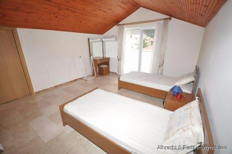 Bild 16: Wunderschöne Villa in Alanya zu verkaufen !!!