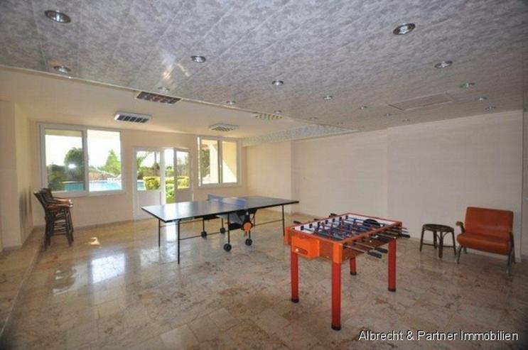 Bild 12: Preiswerte 3 Zimmer-Wohnung in Mahmutlar / Alanya!!!
