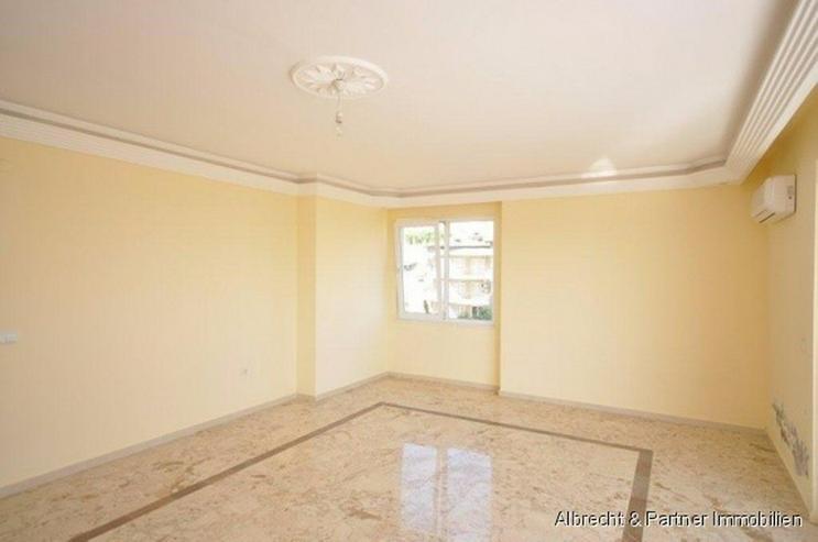 Bild 10: Preiswerte 3 Zimmer-Wohnung in Mahmutlar / Alanya!!!