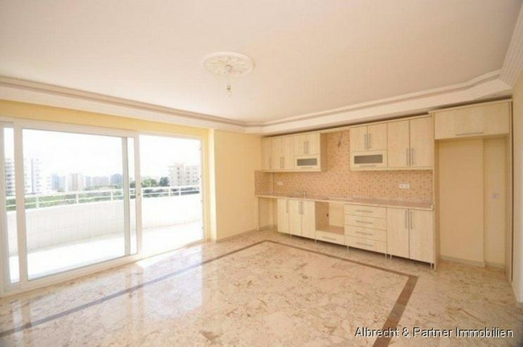Bild 5: Preiswerte 3 Zimmer-Wohnung in Mahmutlar / Alanya!!!