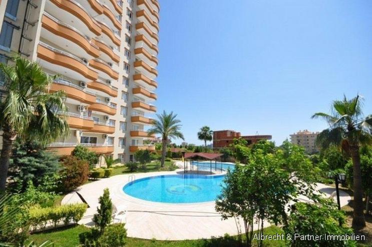Bild 3: Preiswerte 3 Zimmer-Wohnung in Mahmutlar / Alanya!!!