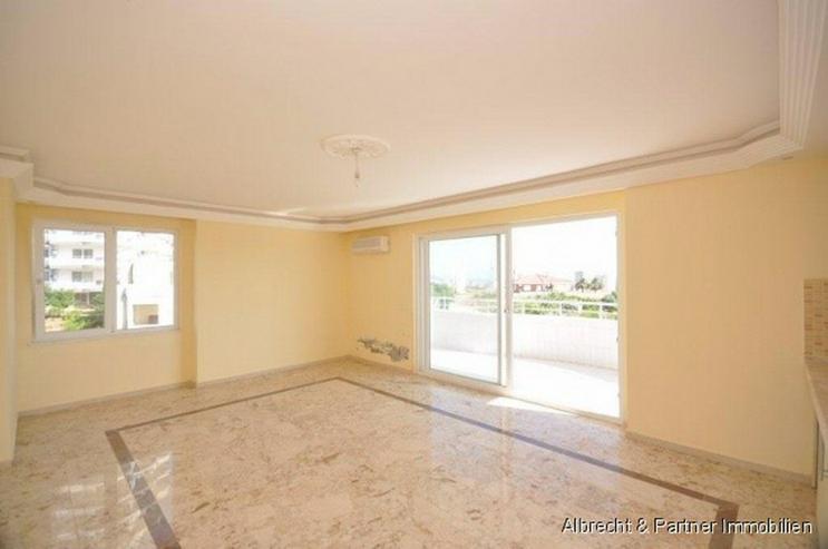 Bild 9: Preiswerte 3 Zimmer-Wohnung in Mahmutlar / Alanya!!!