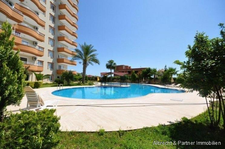 Bild 15: Preiswerte 3 Zimmer-Wohnung in Mahmutlar / Alanya!!!