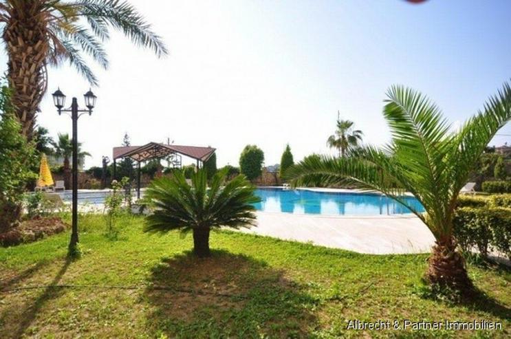 Bild 4: Preiswerte 3 Zimmer-Wohnung in Mahmutlar / Alanya!!!