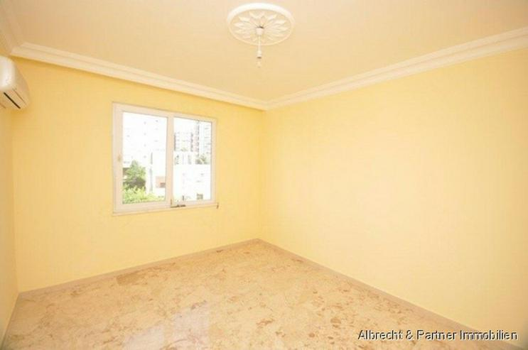 Bild 8: Preiswerte 3 Zimmer-Wohnung in Mahmutlar / Alanya!!!