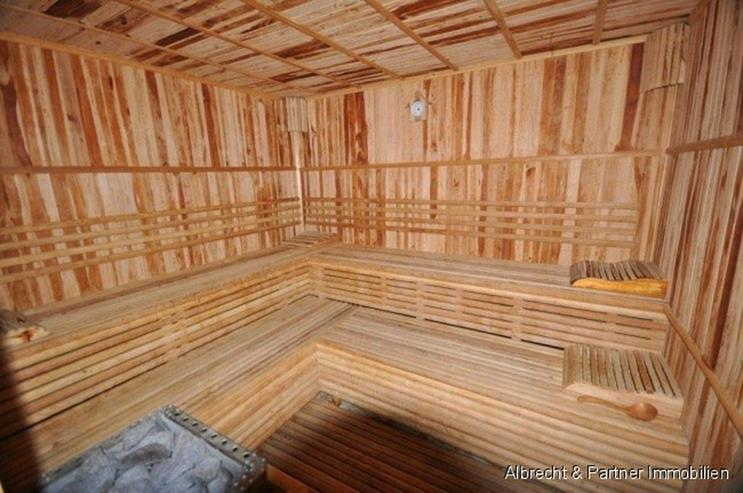 Bild 14: Preiswerte 3 Zimmer-Wohnung in Mahmutlar / Alanya!!!