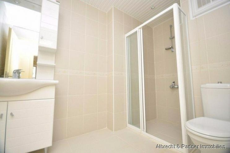 Bild 7: Preiswerte 3 Zimmer-Wohnung in Mahmutlar / Alanya!!!