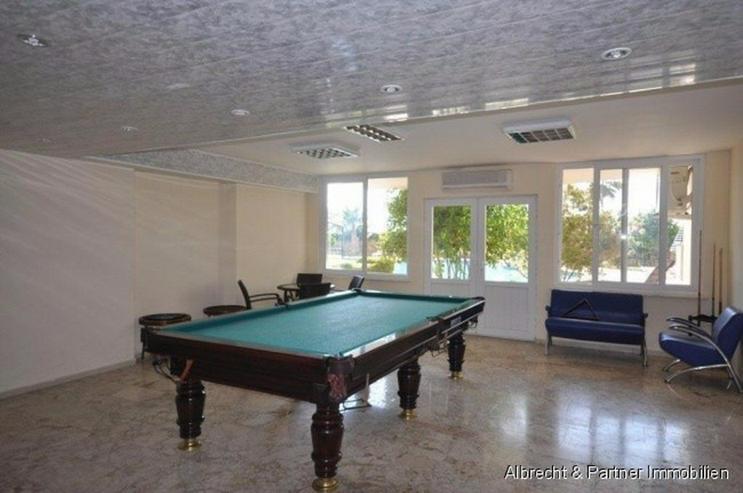 Bild 13: Preiswerte 3 Zimmer-Wohnung in Mahmutlar / Alanya!!!