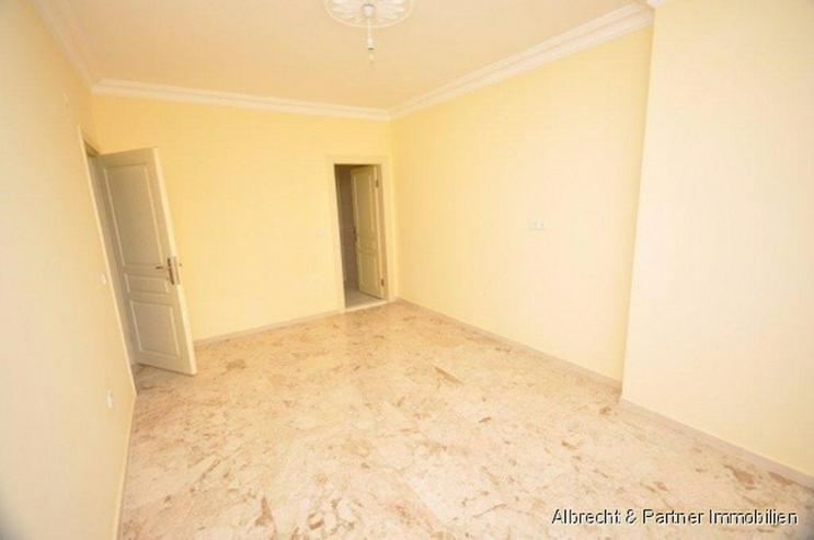 Bild 6: Preiswerte 3 Zimmer-Wohnung in Mahmutlar / Alanya!!!