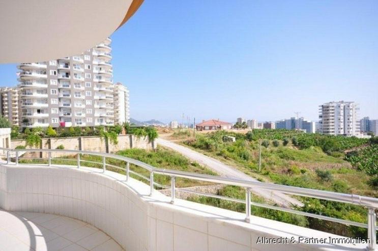 Bild 11: Preiswerte 3 Zimmer-Wohnung in Mahmutlar / Alanya!!!