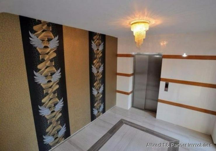 Bild 4: Neue Ferienwohnung mit 2 Zimmern in Mahmutlar - Alanya