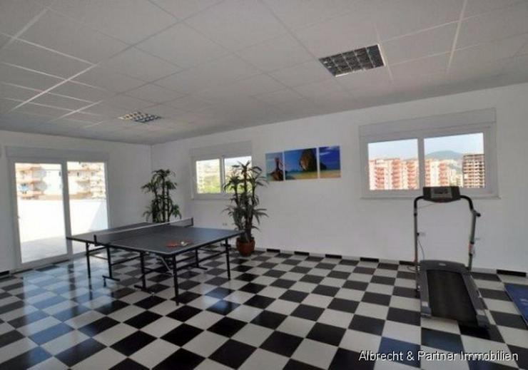 Bild 5: Neue Ferienwohnung mit 2 Zimmern in Mahmutlar - Alanya