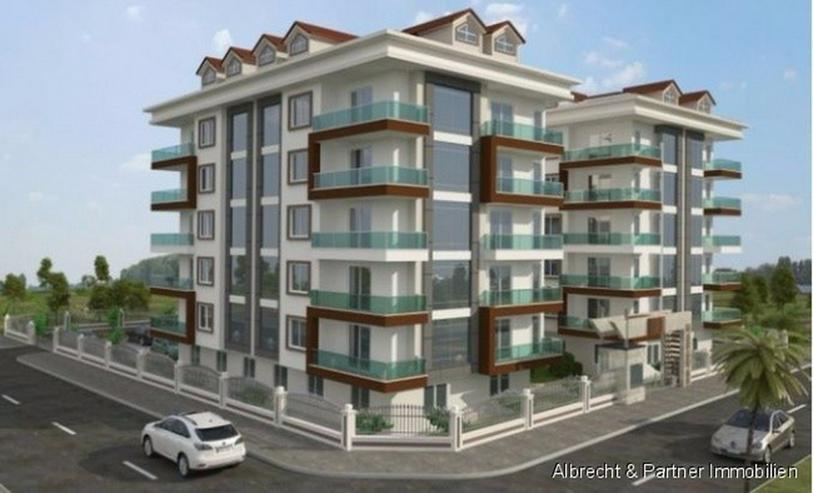 Bild 4: Große Chance für Ihre Investition in Alanya