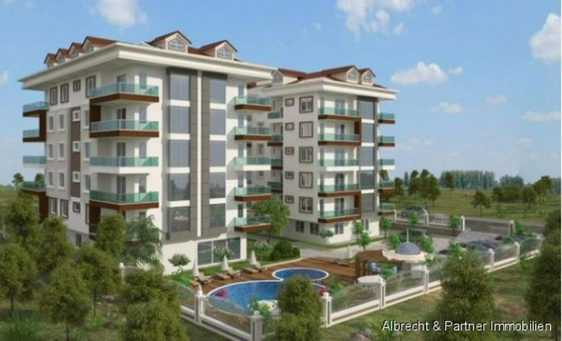 Bild 5: Große Chance für Ihre Investition in Alanya