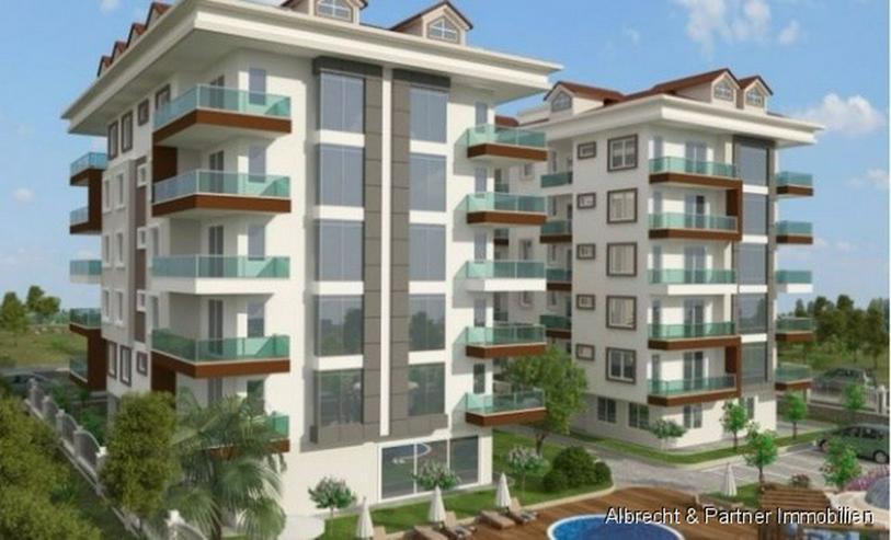 Bild 2: Große Chance für Ihre Investition in Alanya