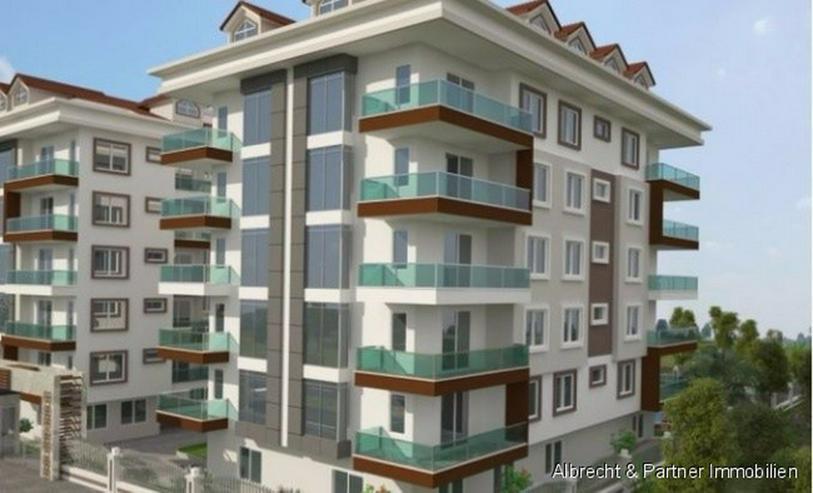 Bild 6: Große Chance für Ihre Investition in Alanya