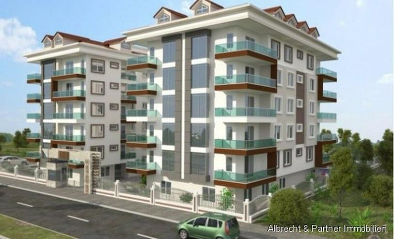 Bild 3: Große Chance für Ihre Investition in Alanya