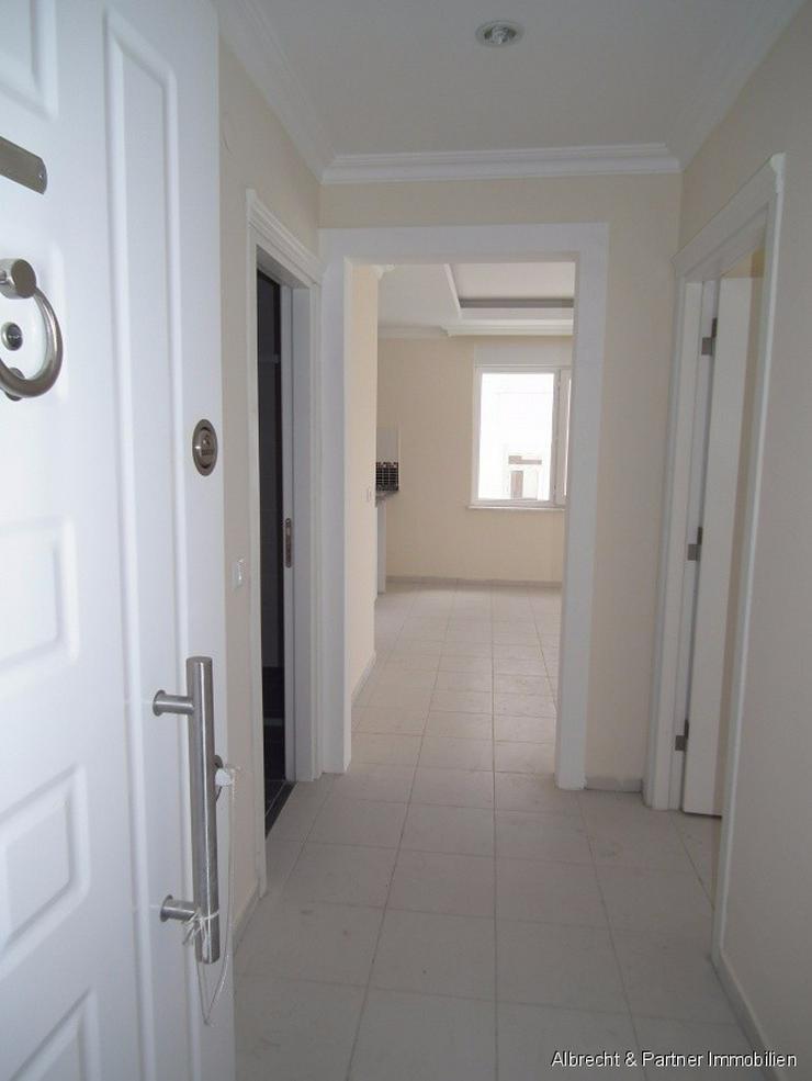 Bild 4: Günstige NEUBAU 3 Zimmer-Wohnung in Alanya