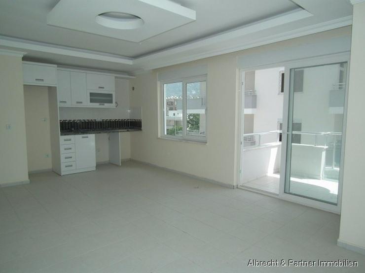 Bild 5: Günstige NEUBAU 3 Zimmer-Wohnung in Alanya