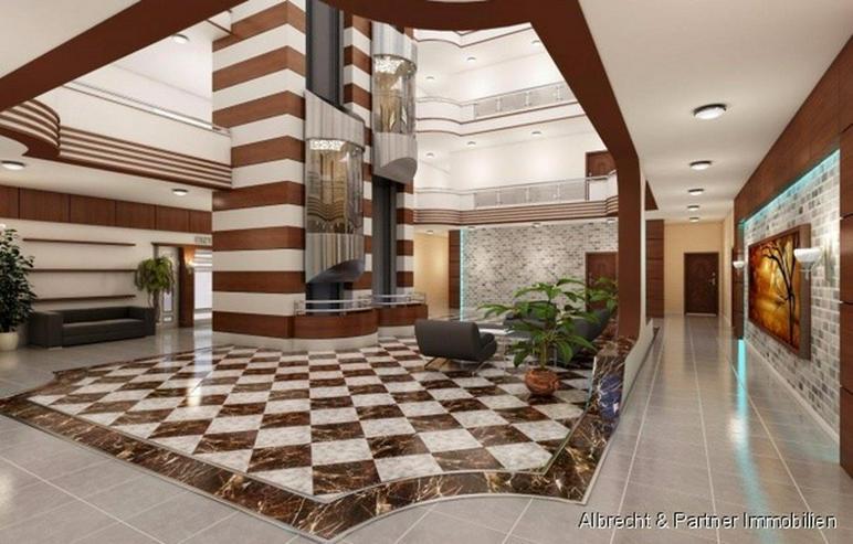 Bild 5: Luxus-Komplex in Mahmutlar / Alanya zu verkaufen!