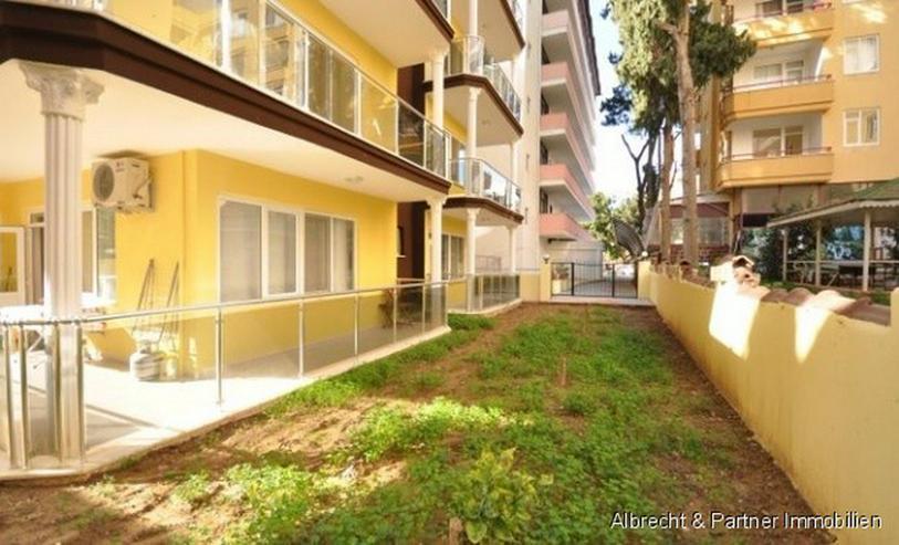 Bild 3: 3 Zimmer-Wohnung zum Best-Preis in Strandnähe von Mahmutlar-Alanya