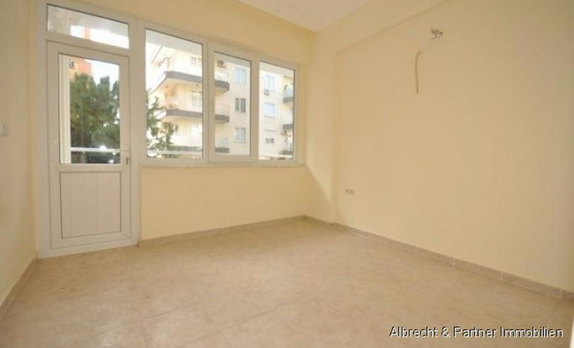 Bild 15: 3 Zimmer-Wohnung zum Best-Preis in Strandnähe von Mahmutlar-Alanya