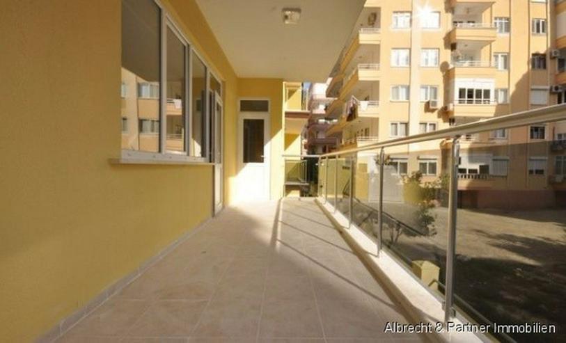 Bild 7: 3 Zimmer-Wohnung zum Best-Preis in Strandnähe von Mahmutlar-Alanya
