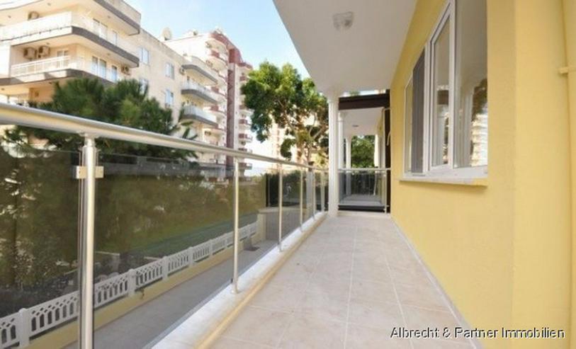 Bild 6: 3 Zimmer-Wohnung zum Best-Preis in Strandnähe von Mahmutlar-Alanya