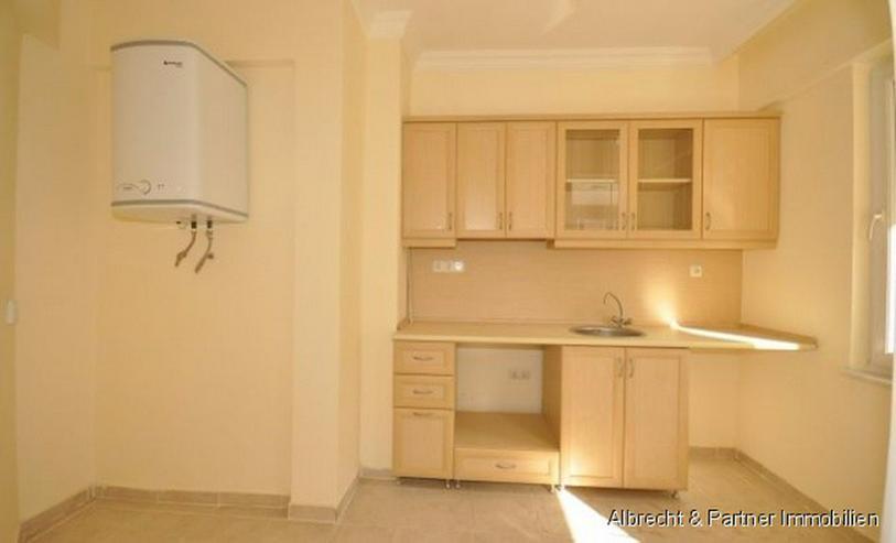 Bild 10: 3 Zimmer-Wohnung zum Best-Preis in Strandnähe von Mahmutlar-Alanya