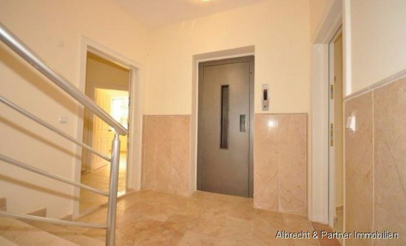Bild 8: 3 Zimmer-Wohnung zum Best-Preis in Strandnähe von Mahmutlar-Alanya