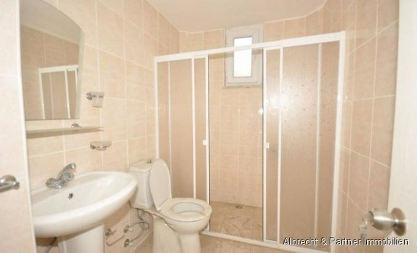 Bild 13: 3 Zimmer-Wohnung zum Best-Preis in Strandnähe von Mahmutlar-Alanya