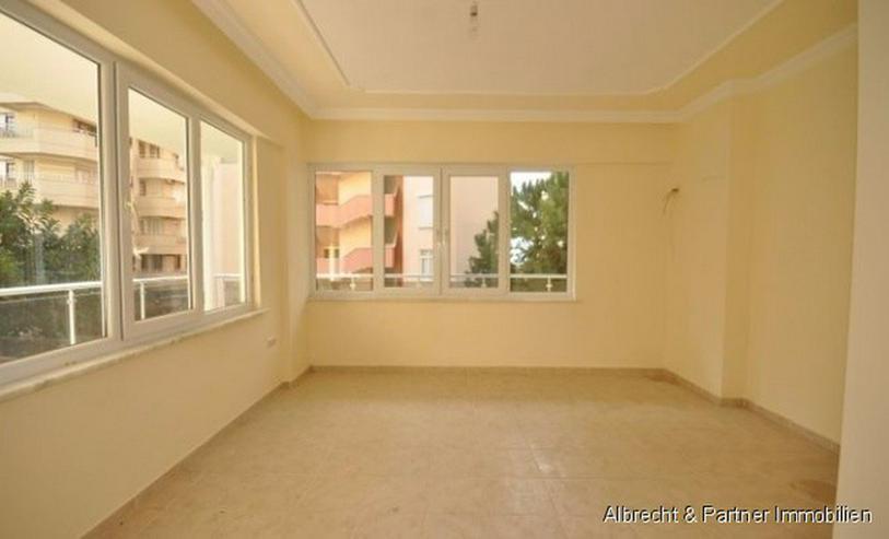 Bild 11: 3 Zimmer-Wohnung zum Best-Preis in Strandnähe von Mahmutlar-Alanya