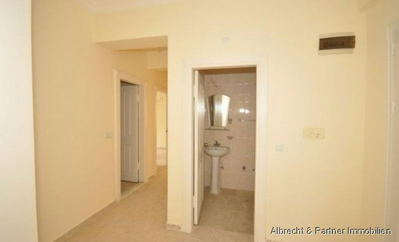 Bild 9: 3 Zimmer-Wohnung zum Best-Preis in Strandnähe von Mahmutlar-Alanya