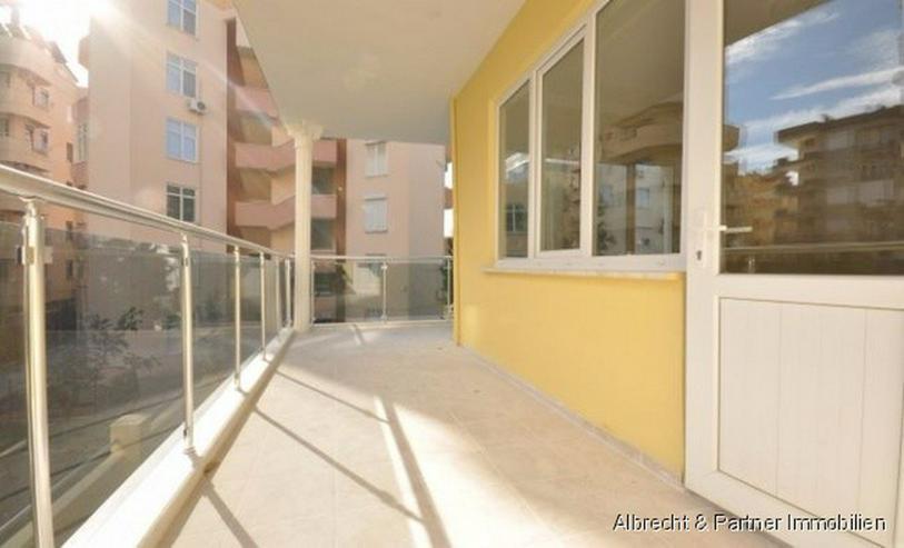 Bild 16: 3 Zimmer-Wohnung zum Best-Preis in Strandnähe von Mahmutlar-Alanya