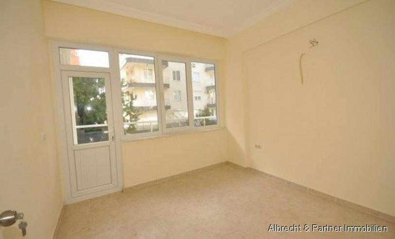Bild 14: 3 Zimmer-Wohnung zum Best-Preis in Strandnähe von Mahmutlar-Alanya