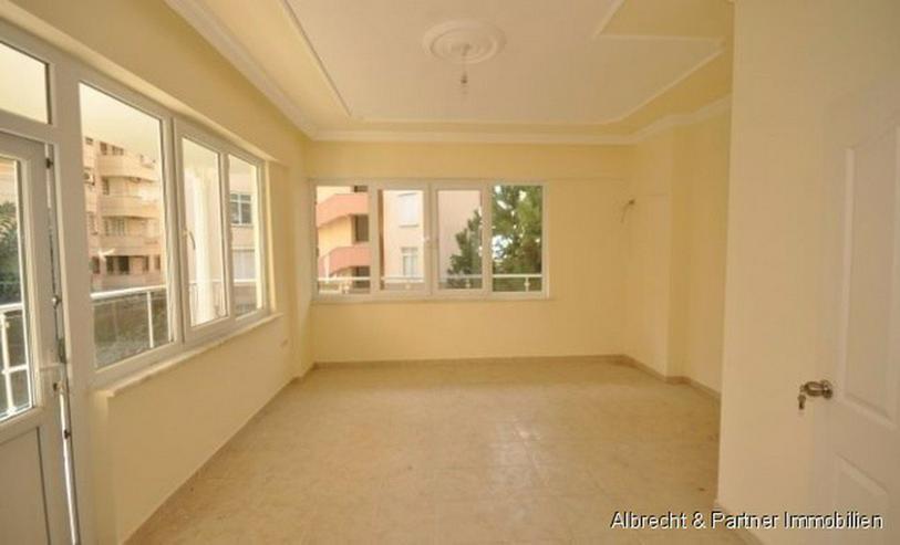 Bild 12: 3 Zimmer-Wohnung zum Best-Preis in Strandnähe von Mahmutlar-Alanya