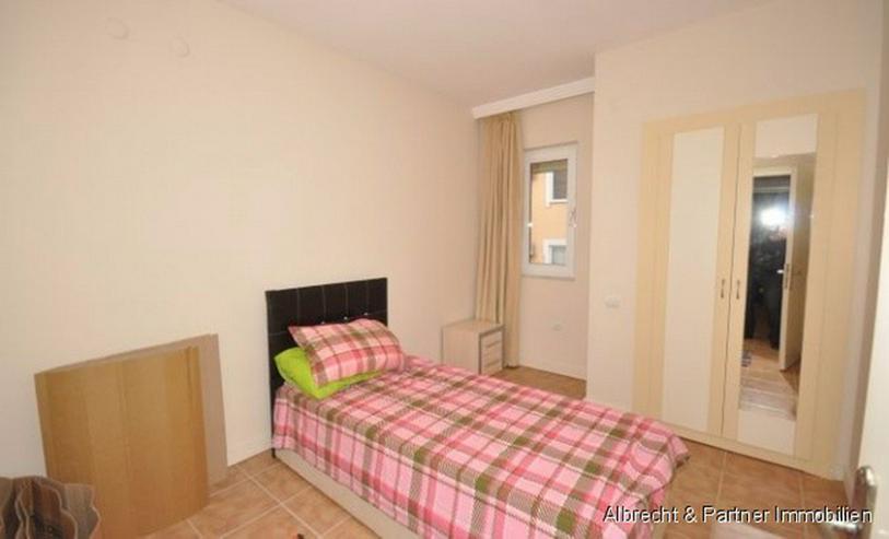 Bild 10: Sofort beziebare 2 Zimmer Ferienwohnung in Mahmutlar - Alanya