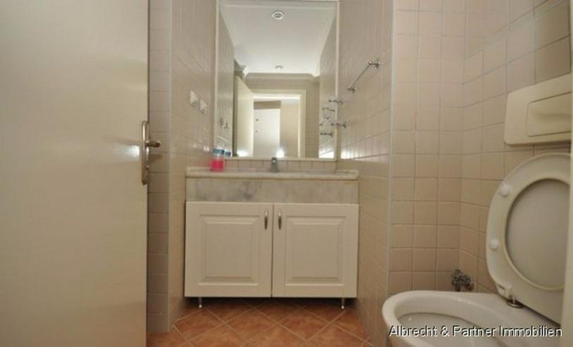 Bild 7: Sofort beziebare 2 Zimmer Ferienwohnung in Mahmutlar - Alanya