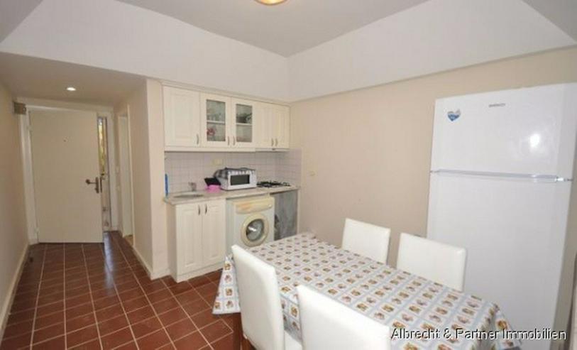 Bild 9: Sofort beziebare 2 Zimmer Ferienwohnung in Mahmutlar - Alanya