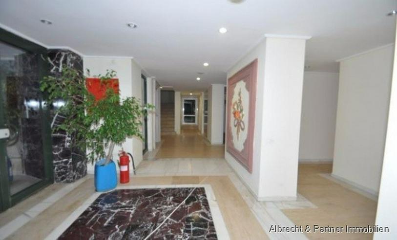 Bild 6: Sofort beziebare 2 Zimmer Ferienwohnung in Mahmutlar - Alanya