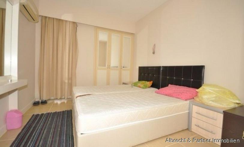 Bild 11: Sofort beziebare 2 Zimmer Ferienwohnung in Mahmutlar - Alanya