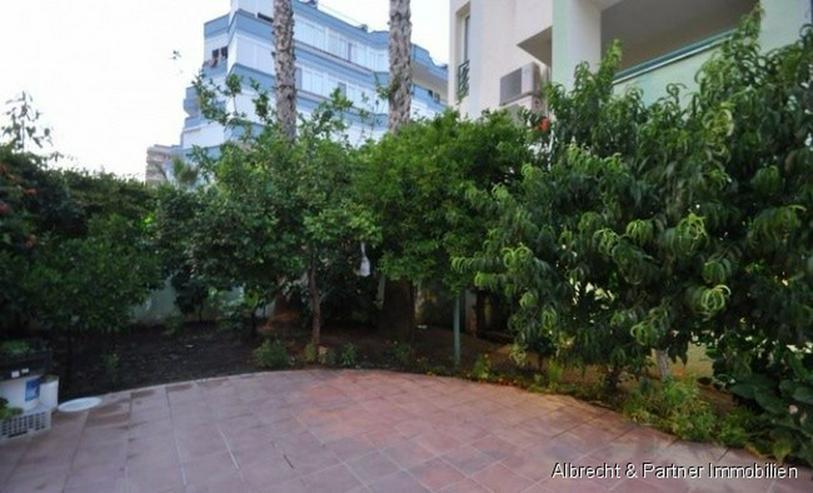 Bild 13: Sofort beziebare 2 Zimmer Ferienwohnung in Mahmutlar - Alanya