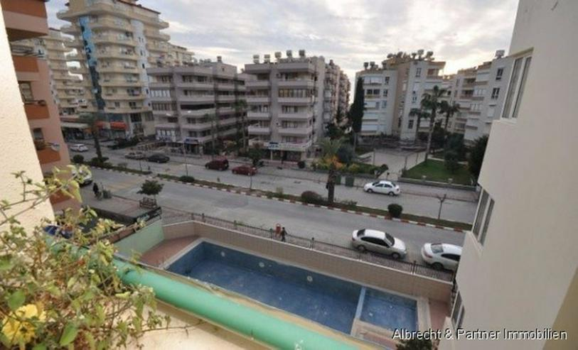 Bild 5: Sofort beziebare 2 Zimmer Ferienwohnung in Mahmutlar - Alanya