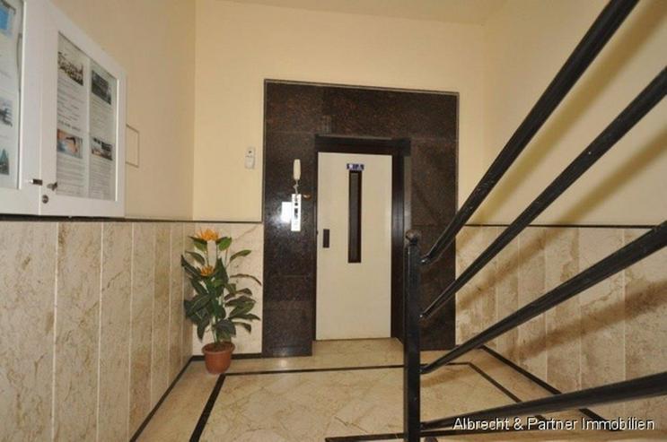 Bild 6: Ferienwohnung mit Meerblick in Mahmutlar - Alanya zu verkaufen