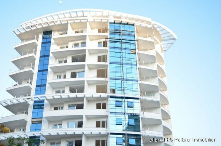 Bild 5: Fantastische Luxus - Wohnungen und Penthäuser in Mahmutar - Alanya