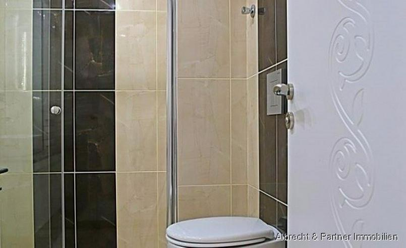Bild 11: Markteinführung 2-Zimmer Wohnung in Strandnähe von Mahmutlar / Alanya