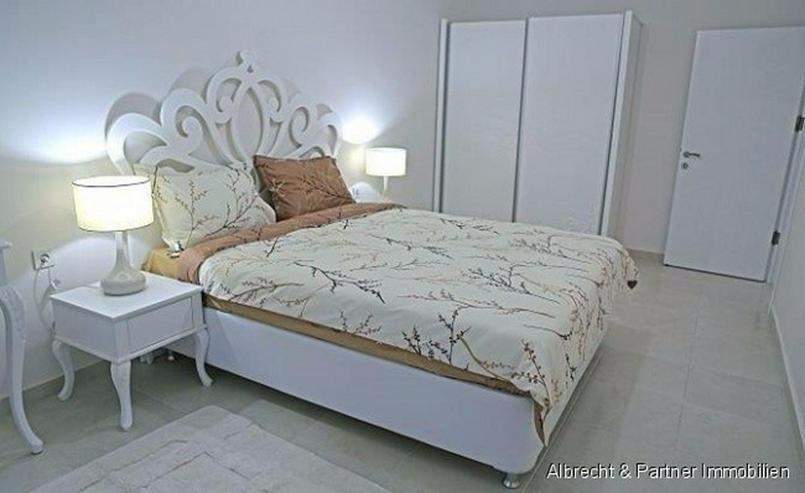 Bild 10: Markteinführung 2-Zimmer Wohnung in Strandnähe von Mahmutlar / Alanya