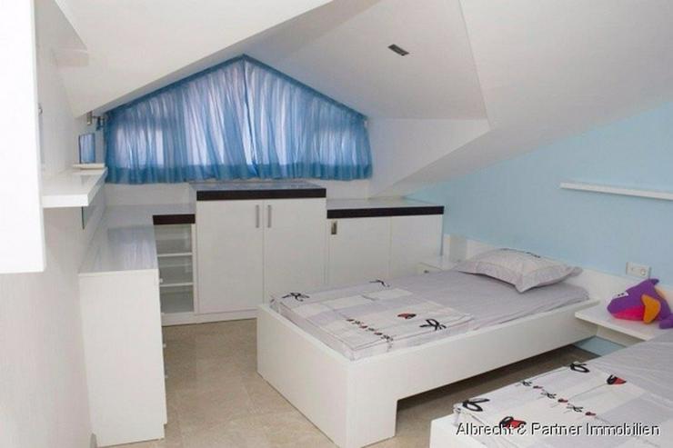Bild 17: Meerblick Wohnung in Alanya - Incekum in Strandnähe