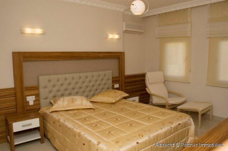 Bild 16: Meerblick Wohnung in Alanya - Incekum in Strandnähe