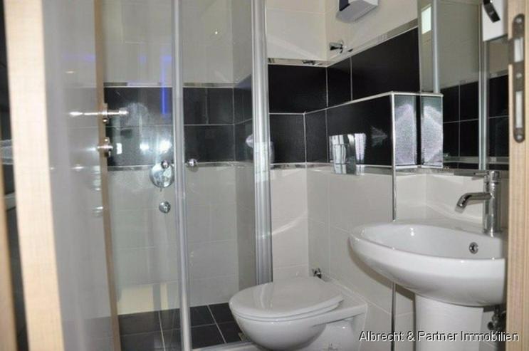 Bild 5: 3 Zimmer Meerblick-LUXUS Wohnung mit 138qm in Cikcilli-Alanya